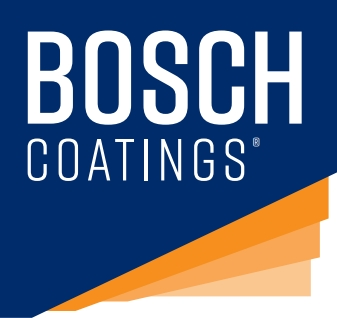 Boschcoatings